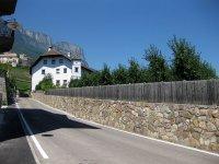 Eppan-Buchwald-Runde: Bild #6