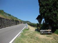 Eppan-Buchwald-Runde: Bild #7