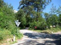 Eppan-Buchwald-Runde: Bild #12
