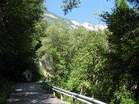 Eppan-Buchwald-Runde: Bild #18