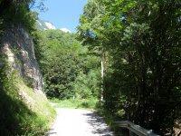 Eppan-Buchwald-Runde: Bild #19