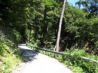 Eppan-Buchwald-Runde: Bild #24