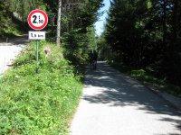 Eppan-Buchwald-Runde: Bild #28