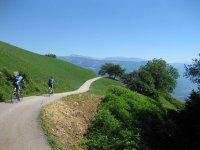 Eppan-Buchwald-Runde: Bild #30