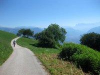 Eppan-Buchwald-Runde: Bild #31