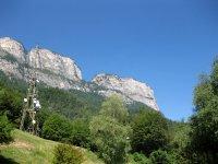 Eppan-Buchwald-Runde: Bild #34