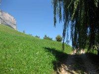 Eppan-Buchwald-Runde: Bild #36