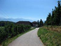 Eppan-Buchwald-Runde: Bild #47