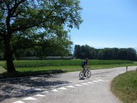 Eppan-Buchwald-Runde: Bild #48