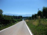 Eppan-Buchwald-Runde: Bild #49