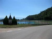 Eppan-Buchwald-Runde: Bild #50