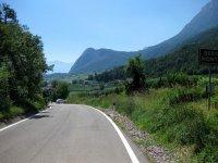 Eppan-Buchwald-Runde: Bild #53