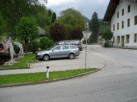 Spitzsteinhaus: Bild #1