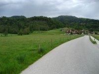 Spitzsteinhaus: Bild #2