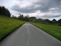 Spitzsteinhaus: Bild #5