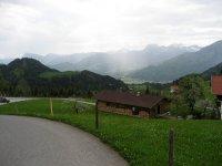 Spitzsteinhaus: Bild #7