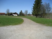 Loisach-Kochelsee-Moor: Bild #2