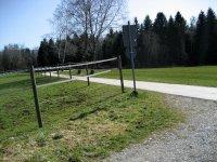 Loisach-Kochelsee-Moor: Bild #4