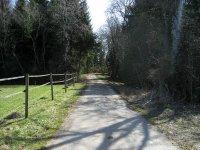 Loisach-Kochelsee-Moor: Bild #5