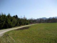 Loisach-Kochelsee-Moor: Bild #7