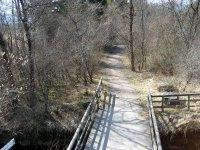 Loisach-Kochelsee-Moor: Bild #9