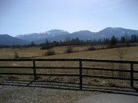 Loisach-Kochelsee-Moor: Bild #10