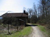 Loisach-Kochelsee-Moor: Bild #12