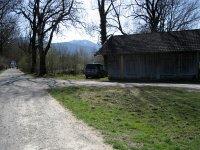 Loisach-Kochelsee-Moor: Bild #19