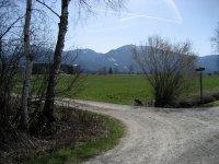 Loisach-Kochelsee-Moor: Bild #22