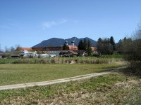 Loisach-Kochelsee-Moor: Bild #25