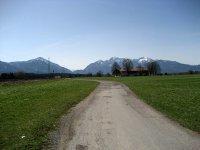 Loisach-Kochelsee-Moor: Bild #27