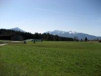 Loisach-Kochelsee-Moor: Bild #28