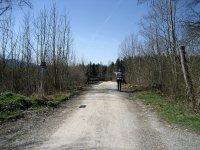 Loisach-Kochelsee-Moor: Bild #34