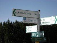 Loisach-Kochelsee-Moor: Bild #35