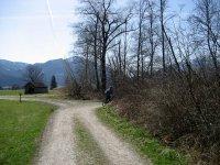 Loisach-Kochelsee-Moor: Bild #38