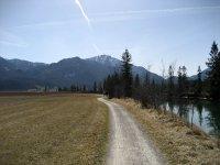 Loisach-Kochelsee-Moor: Bild #40