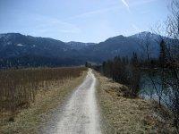 Loisach-Kochelsee-Moor: Bild #41