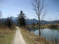 Loisach-Kochelsee-Moor: Bild #43
