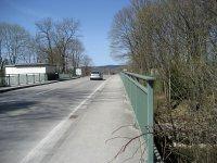 Loisach-Kochelsee-Moor: Bild #45