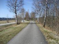Loisach-Kochelsee-Moor: Bild #46