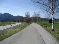 Loisach-Kochelsee-Moor: Bild #47