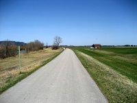 Loisach-Kochelsee-Moor: Bild #49