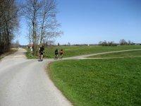 Loisach-Kochelsee-Moor: Bild #50