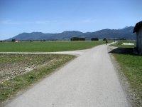 Loisach-Kochelsee-Moor: Bild #51