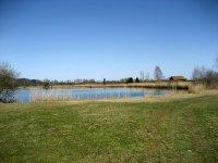 Loisach-Kochelsee-Moor: Bild #52