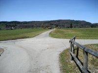 Loisach-Kochelsee-Moor: Bild #55