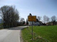 Loisach-Kochelsee-Moor: Bild #57