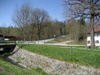 Loisach-Kochelsee-Moor: Bild #58
