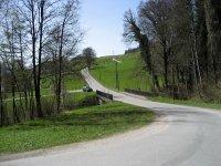 Loisach-Kochelsee-Moor: Bild #59