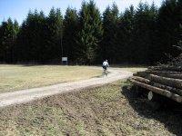 Loisach-Kochelsee-Moor: Bild #63